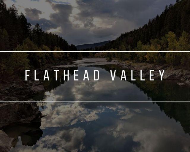 Flathead Events